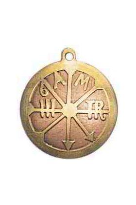 Magickal Amulets (34)