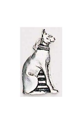 Bast Cat (A1)