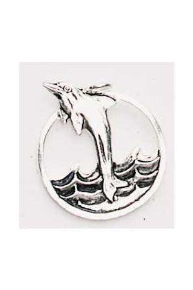 Dolphin (A4)