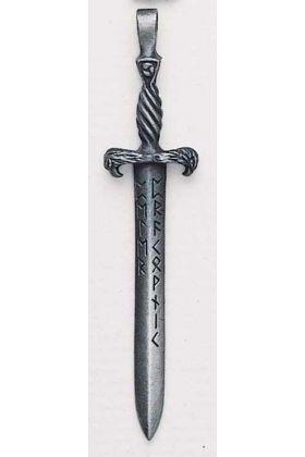 Glastonbury Sword - Celtic Magic (AMP238)
