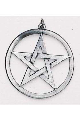 Pentagram - Ancient Symbols (AMP241)