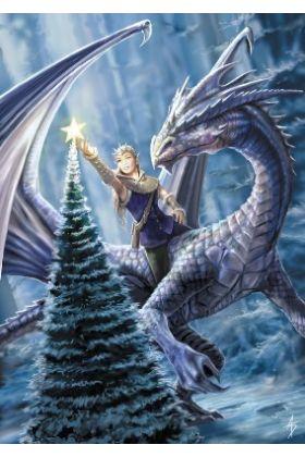 Winter Fantasy (AN13)