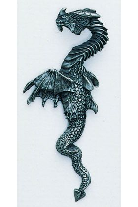 Water Dragon - Ancient Magic (AMP270)