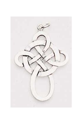 Celtic Knot (B2)