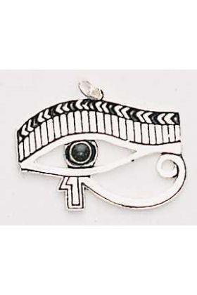 Eye of Ra (B3)