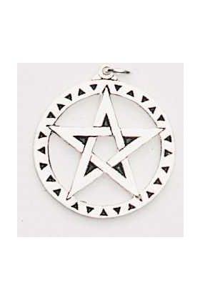 Pentagram (B4)