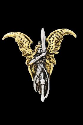 Archangel Michael (BAF16)