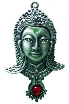 Adi Buddha (BD15s)