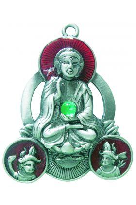 Sacred Triad (BD1s)