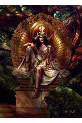 Avalokiteshvara (BM28)