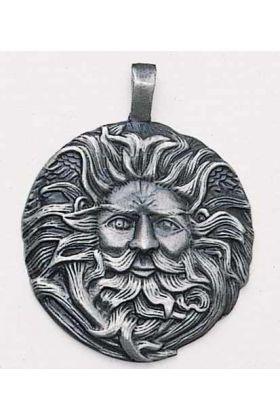 Sun God - Celtic Magic (CMP41)