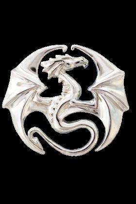 Draco (COM06)