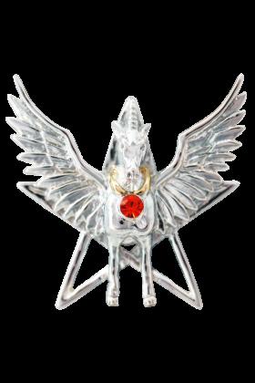 Divine Pegasus (COM08)