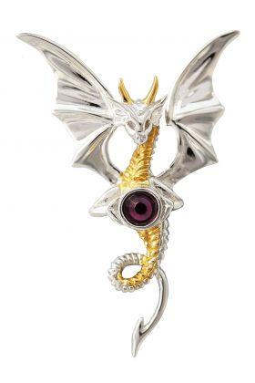 Celestial Dragon (COM10)