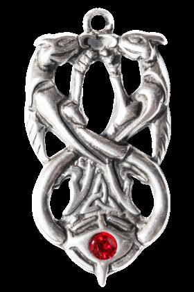 Dragons of Wyrd (CS15)
