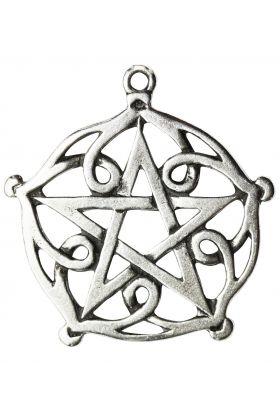 Pentagram of Brisingamen (CS2)