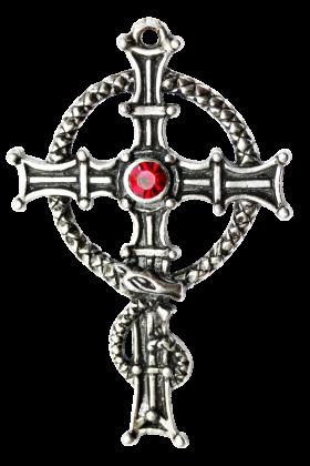 St Columba's Cross (CS3)