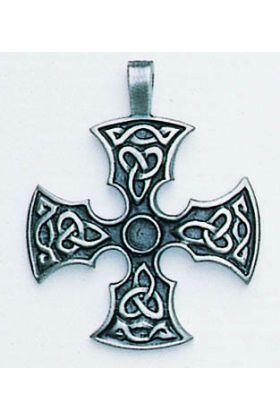 Clackhan Cross - Ancient Magic (CMP13)