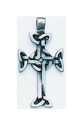 Lendlefoot Cross - Ancient Magic (CMP46)