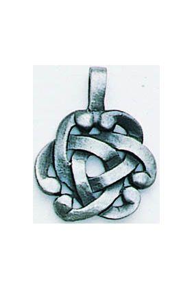 Wayland's Knot - Ancient Magic (CMP79)
