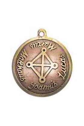 Magickal Amulets (35)