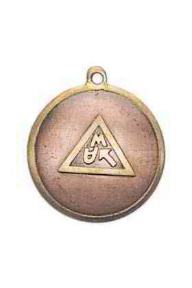 Magickal Amulets (38)