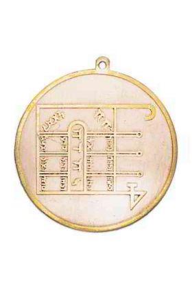 Magickal Amulets (43)