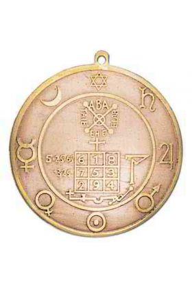Magickal Amulets (53)