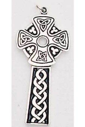 Celtic Cross (D1)