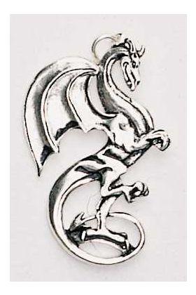 Dragon (D2)