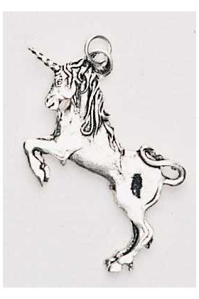 Unicorn (D3)