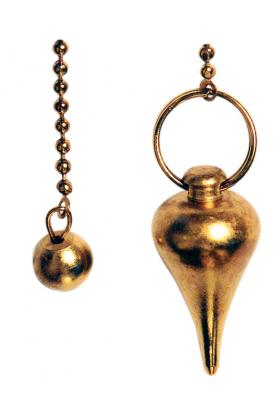 Wealth Pendulum (DP4)