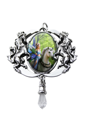 Realm Of Enchantment Cameo (EC6)