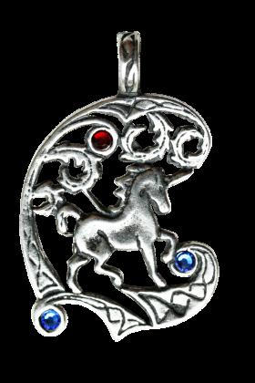 Unicorn (F154)