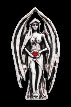 Lilith (GA17)