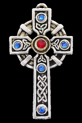 Crux Cross (GA6)