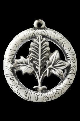 Tree Runes (GW07)