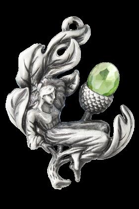 Acorn Faerie (GW10)