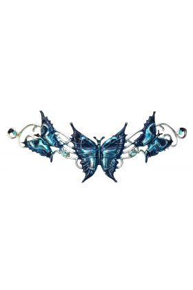 Needfire Butterfly Hengeband (HB07)