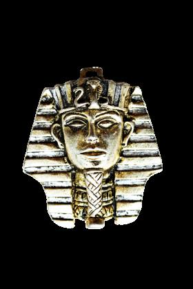 Tutankhamun (JA13)