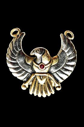 Horus (JA15)