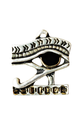 Eye of Horus (JA5)
