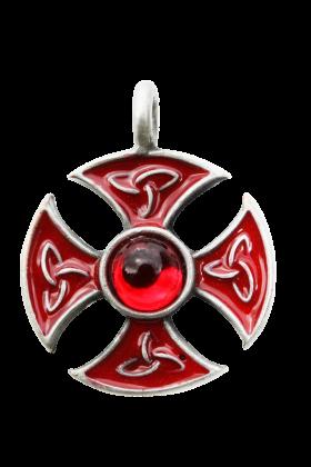 Consecration Cross  (KT15)