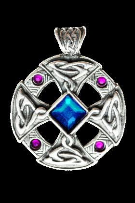 Celtic Cross (MD18)