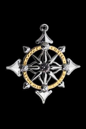 MK5 Archangel Compass