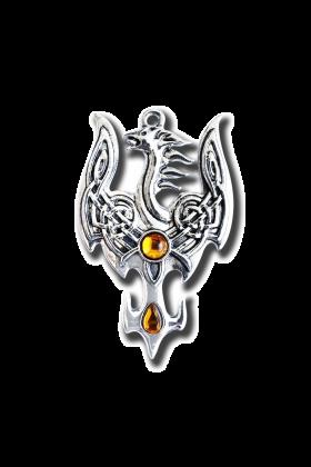 Avalonian Phoenix (MY1)