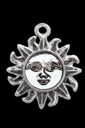 The Sun (P10)
