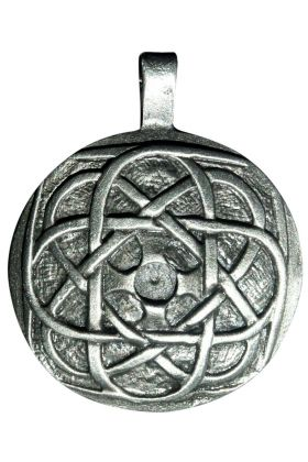 Tomitain - Symbol Magic (P18)