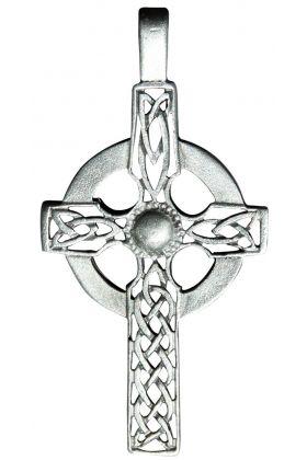 Mayar Cross - Symbol Magic (P322)