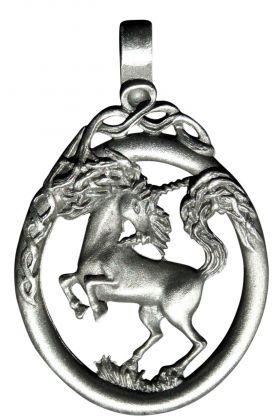 Unicorn - Ancient Symbols (P71)